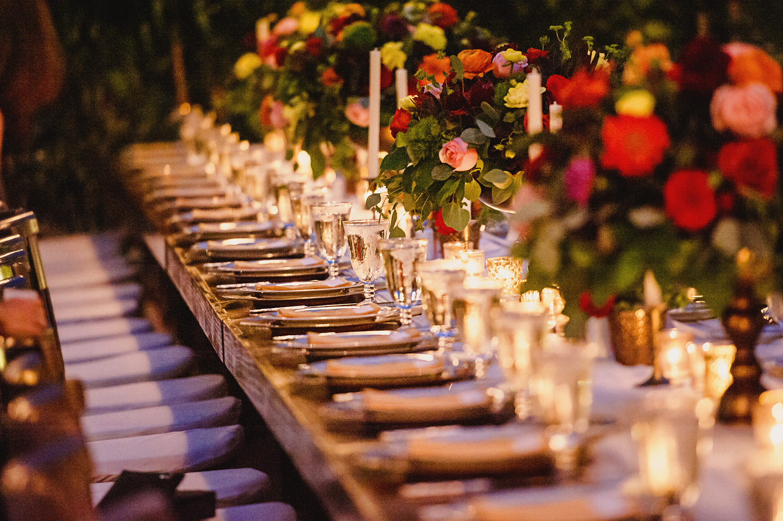 planterra-wedding-9.jpg