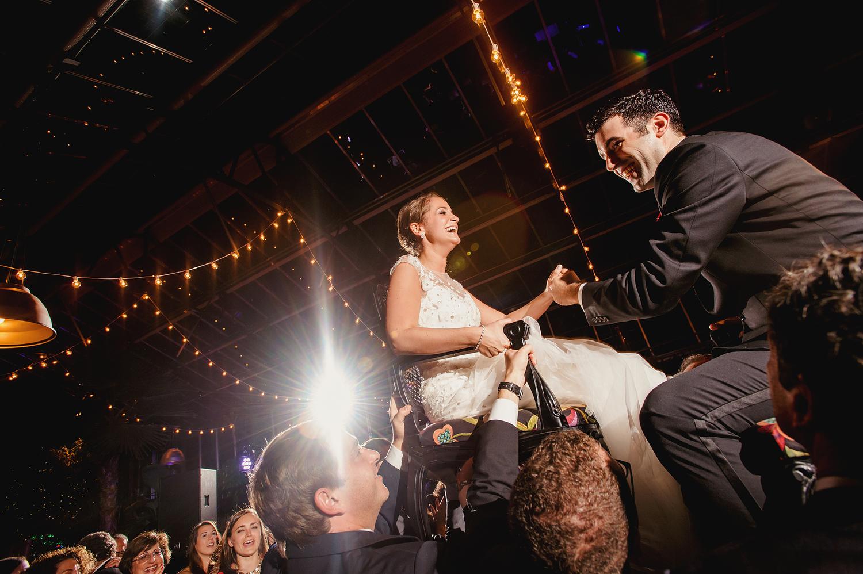 planterra-wedding-11
