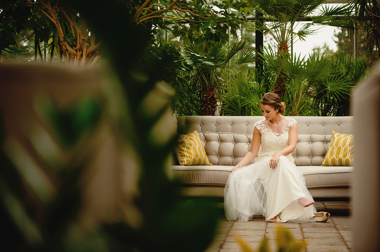 planterra-wedding-6.jpg