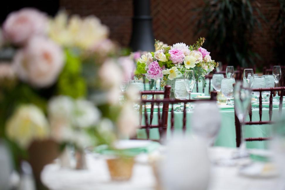 inn-at-st-john's-wedding-5