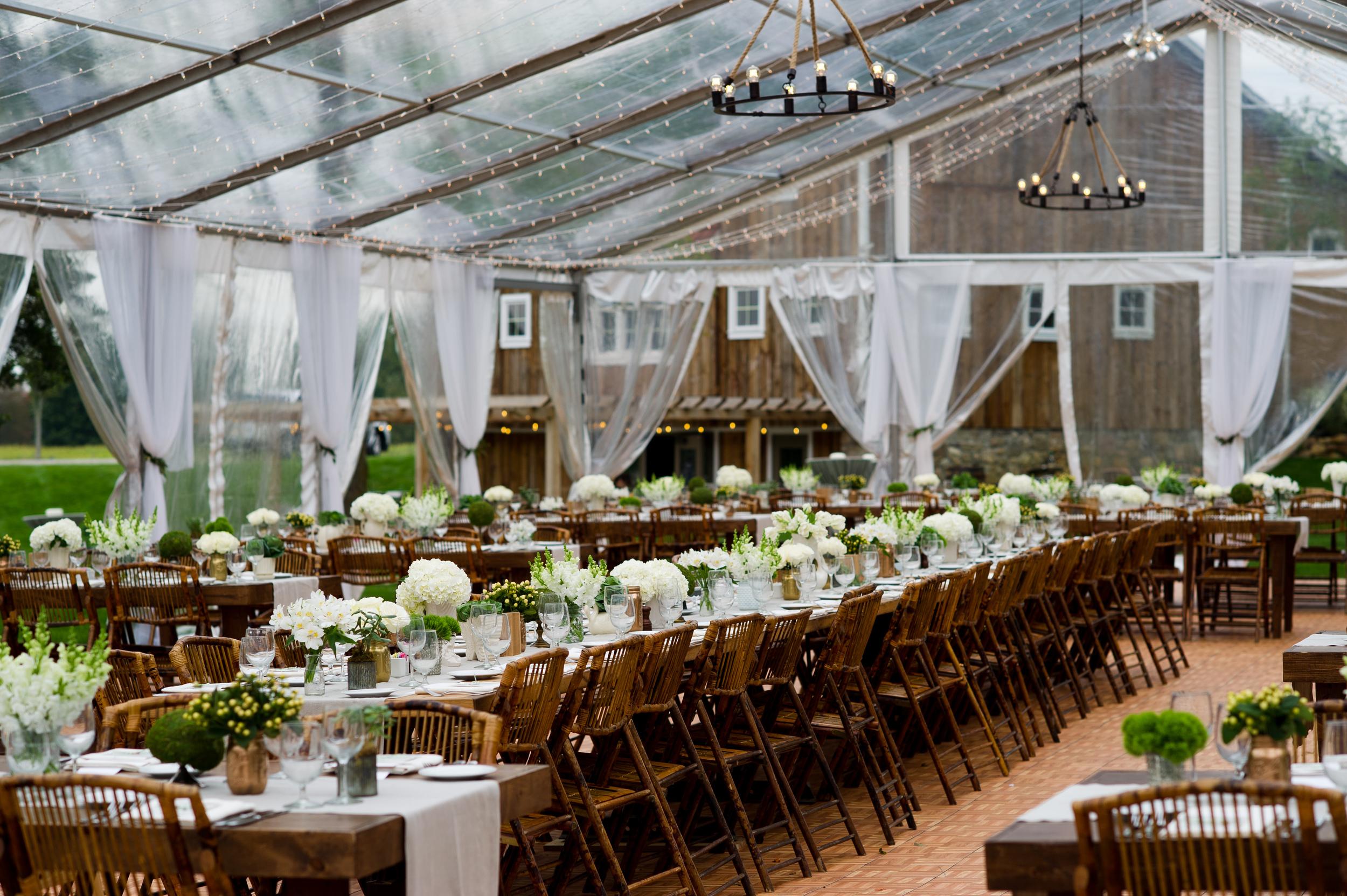 cornman-farm-wedding-7