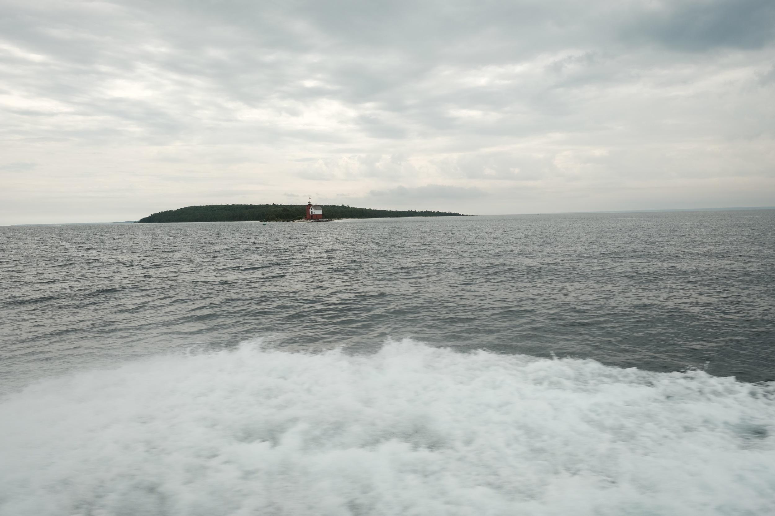 mackinac-island-honeymoon-1