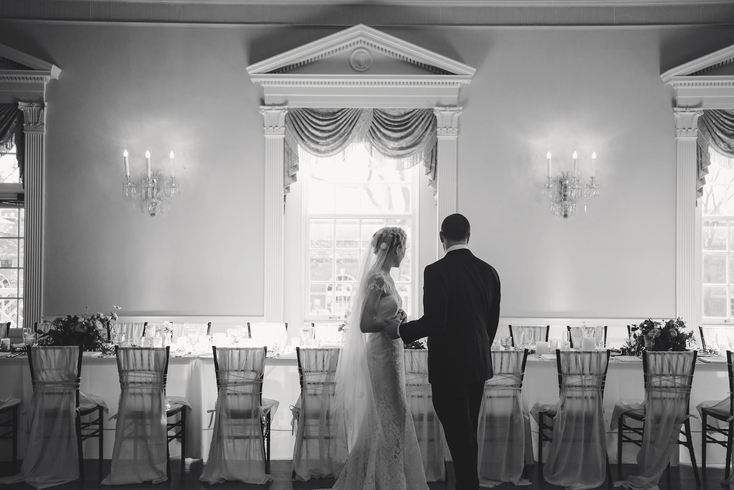 lovett hall wedding.jpg