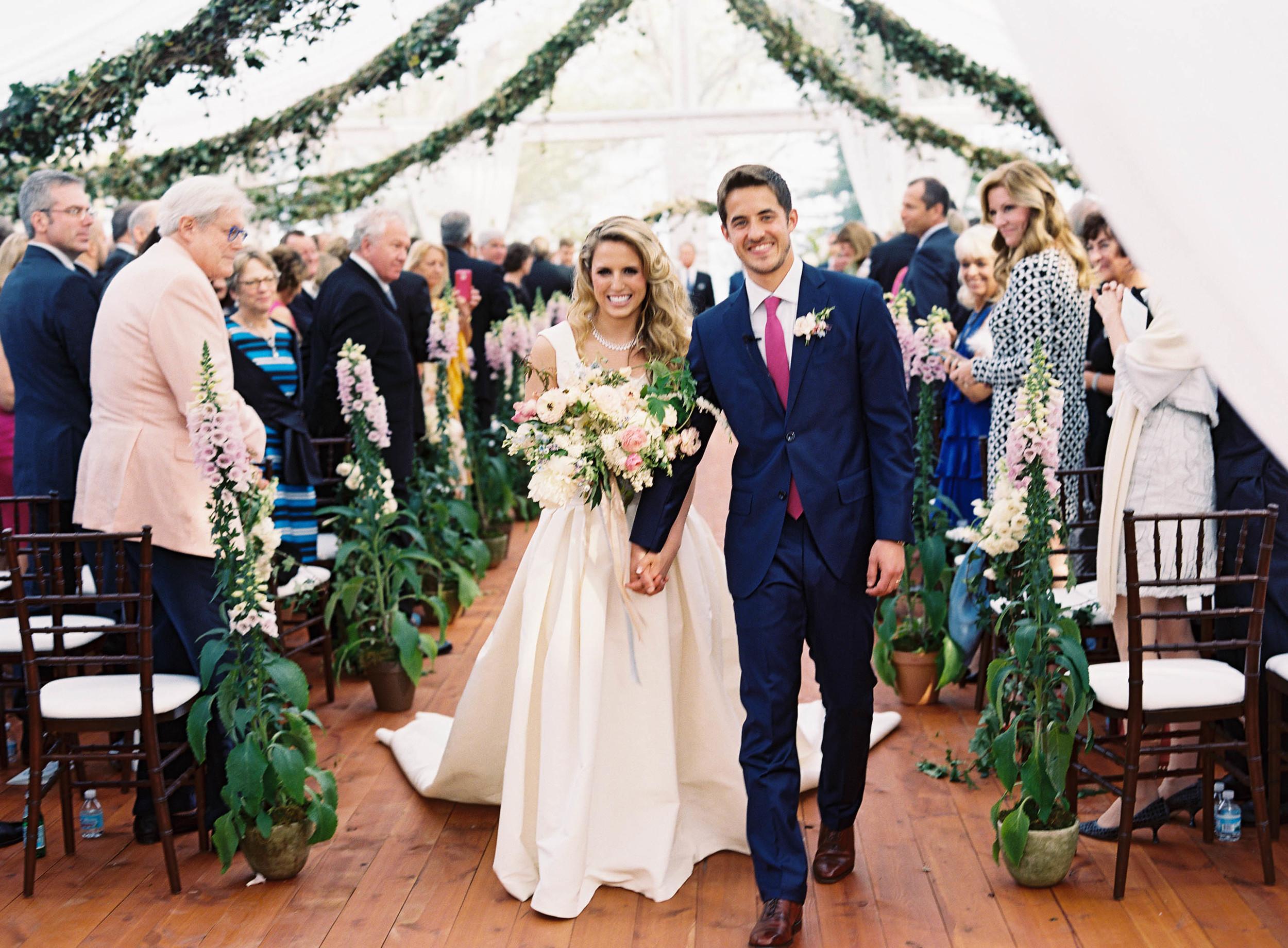 ford house wedding 1