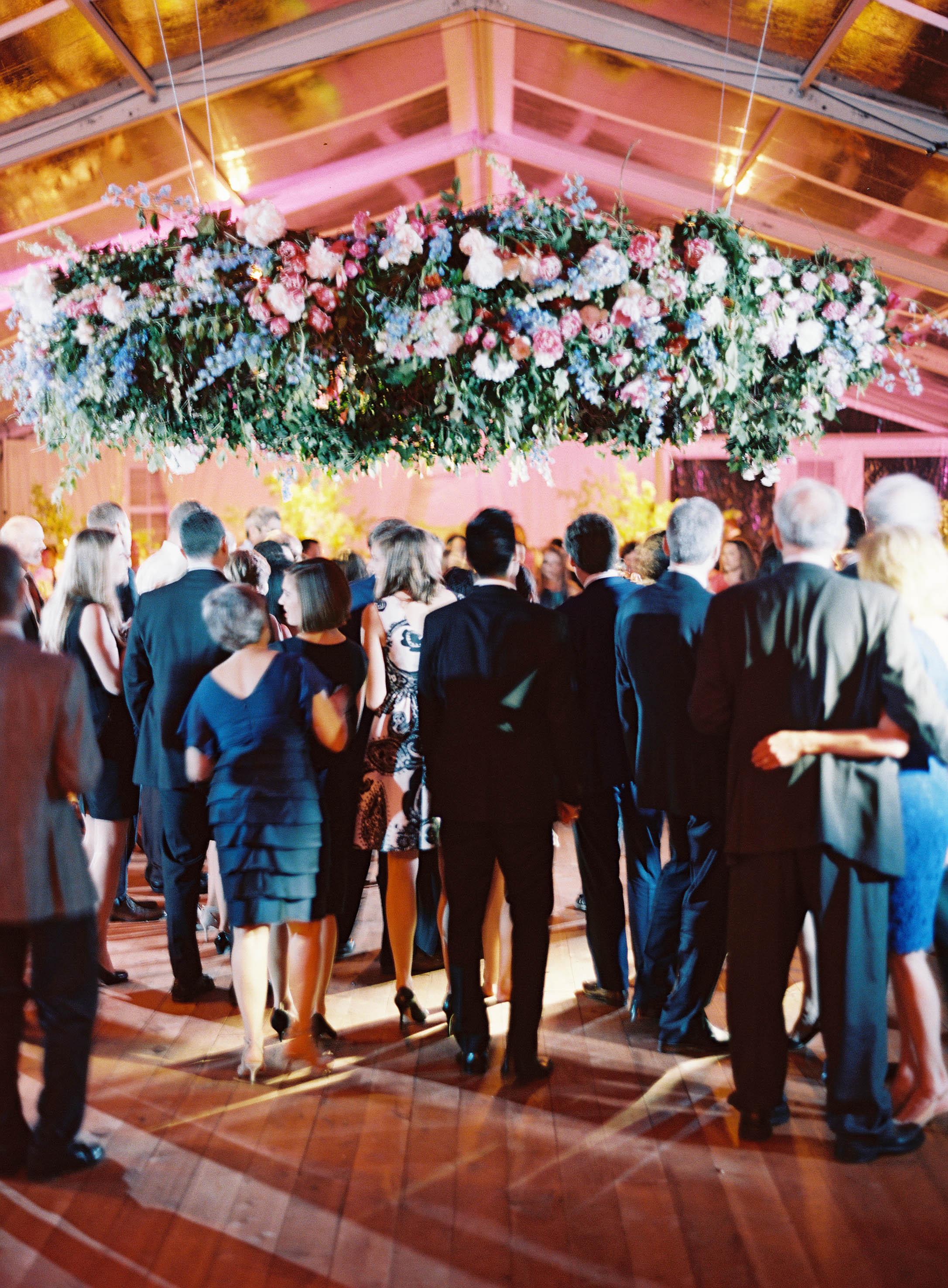 ford house wedding 3