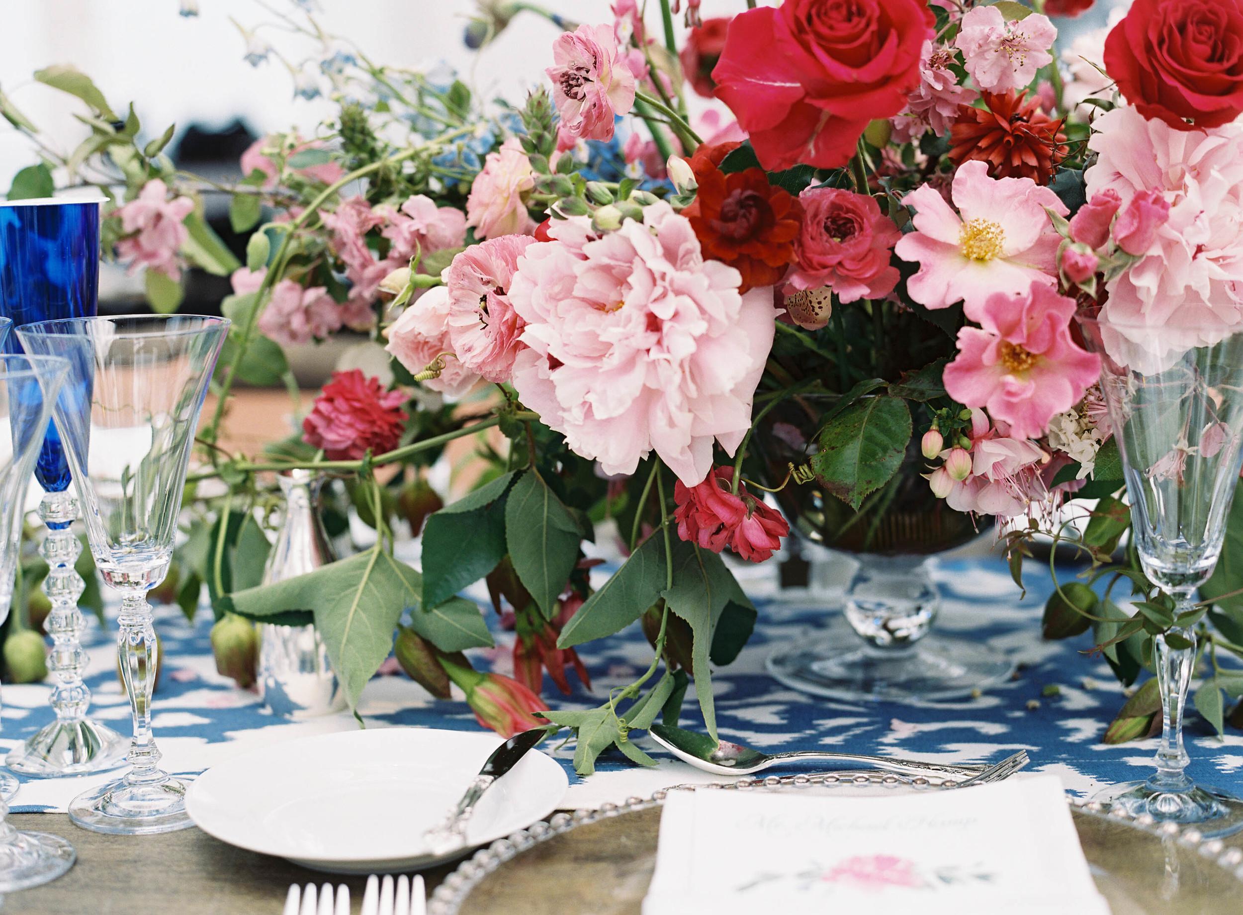 ford house wedding 2