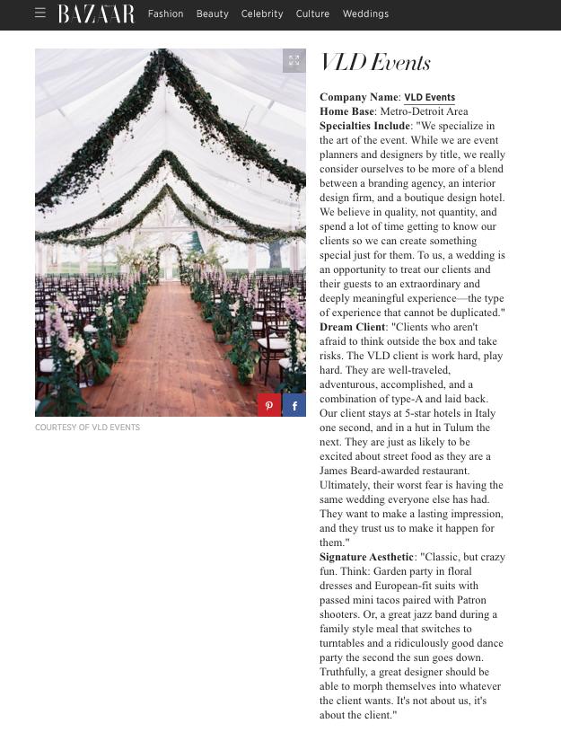 santa-barbara-wedding-planner