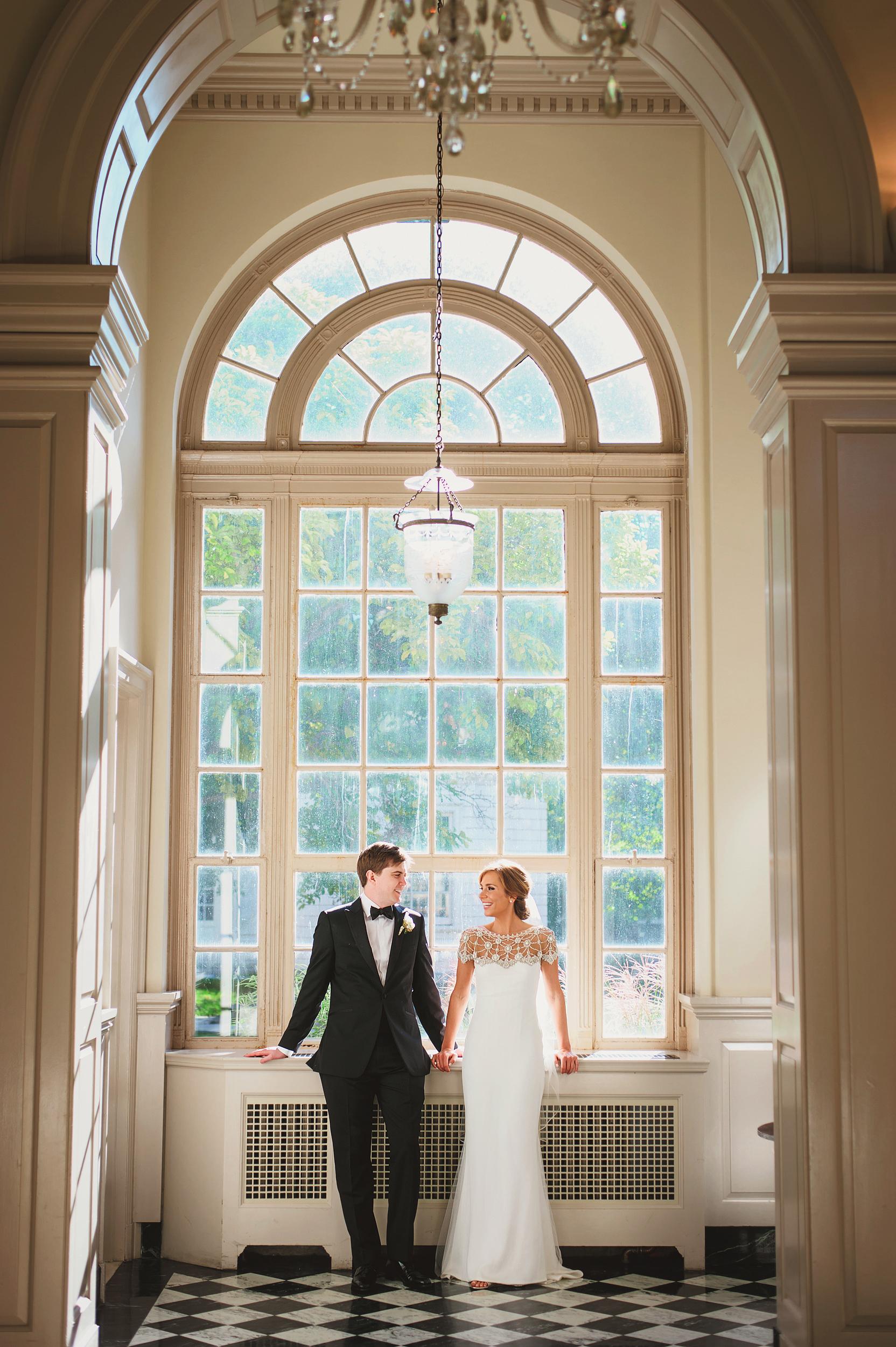 lovett hall wedding 2