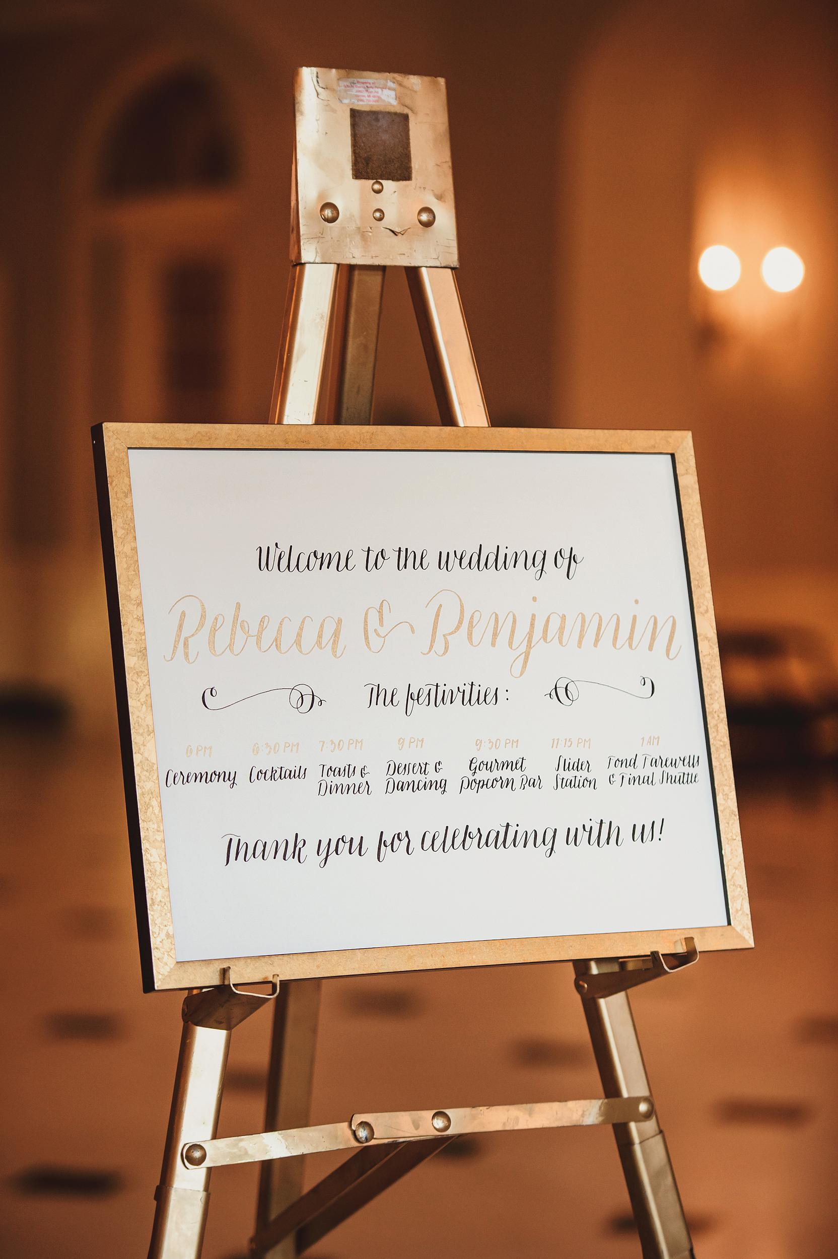 lovett hall wedding 4