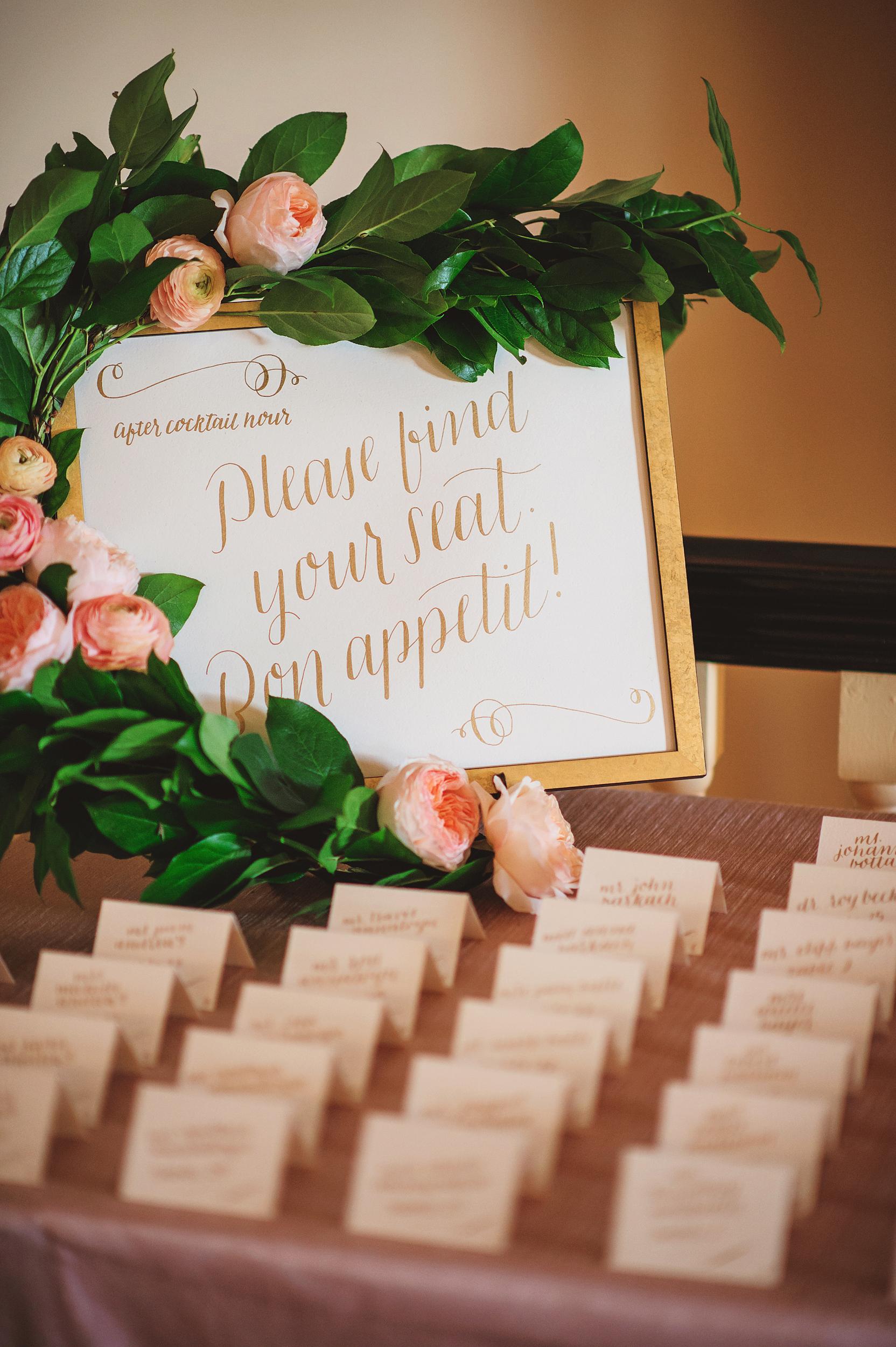 lovett hall wedding 7