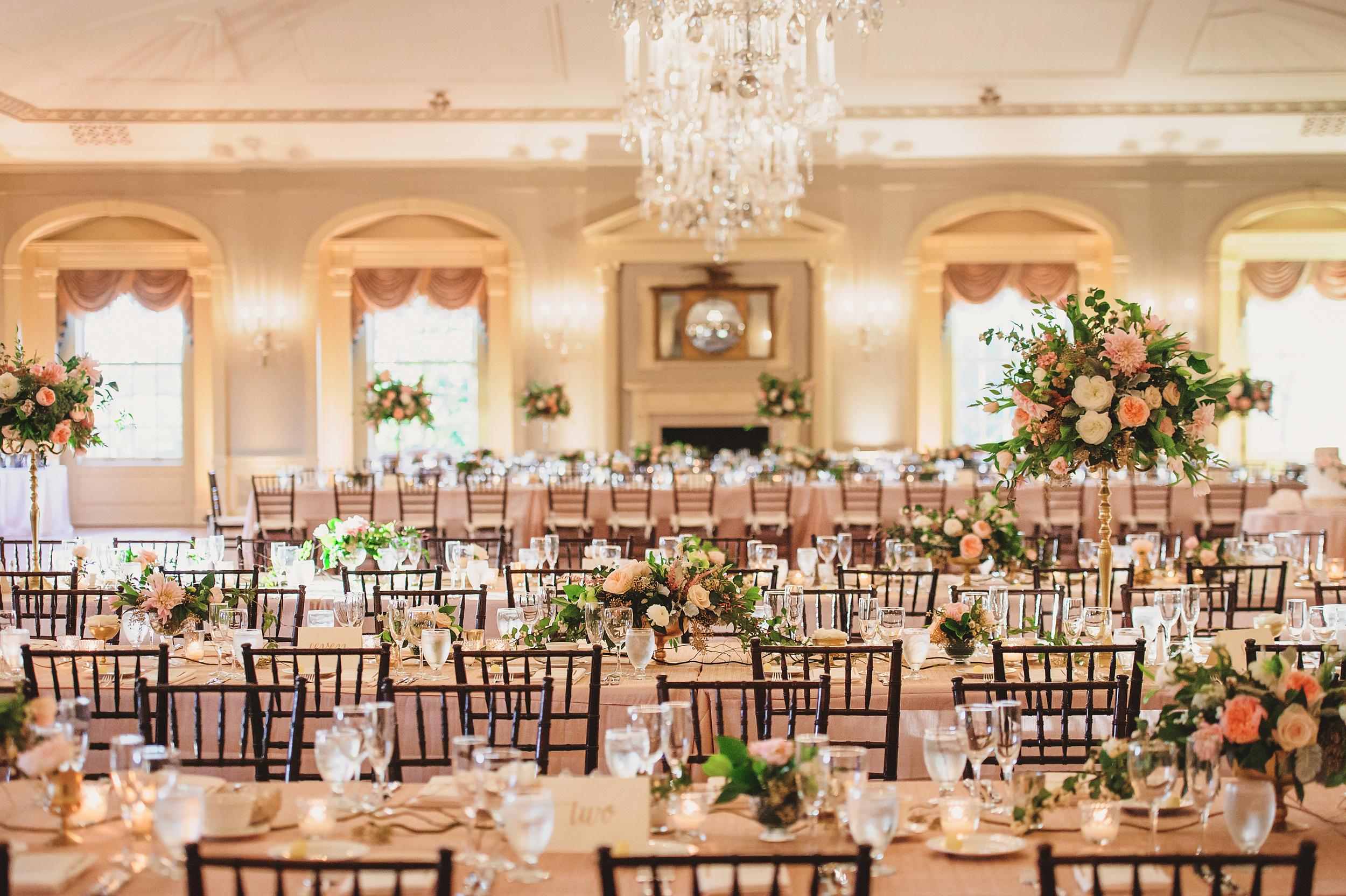 lovett hall wedding 8