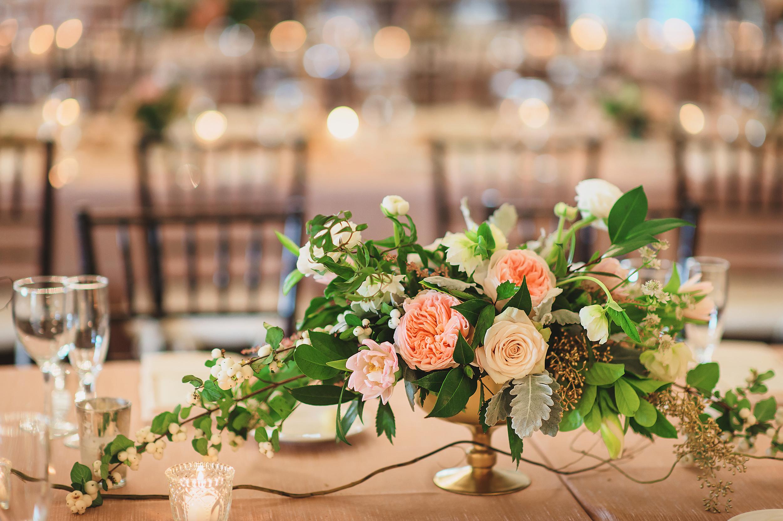 lovett hall wedding 10