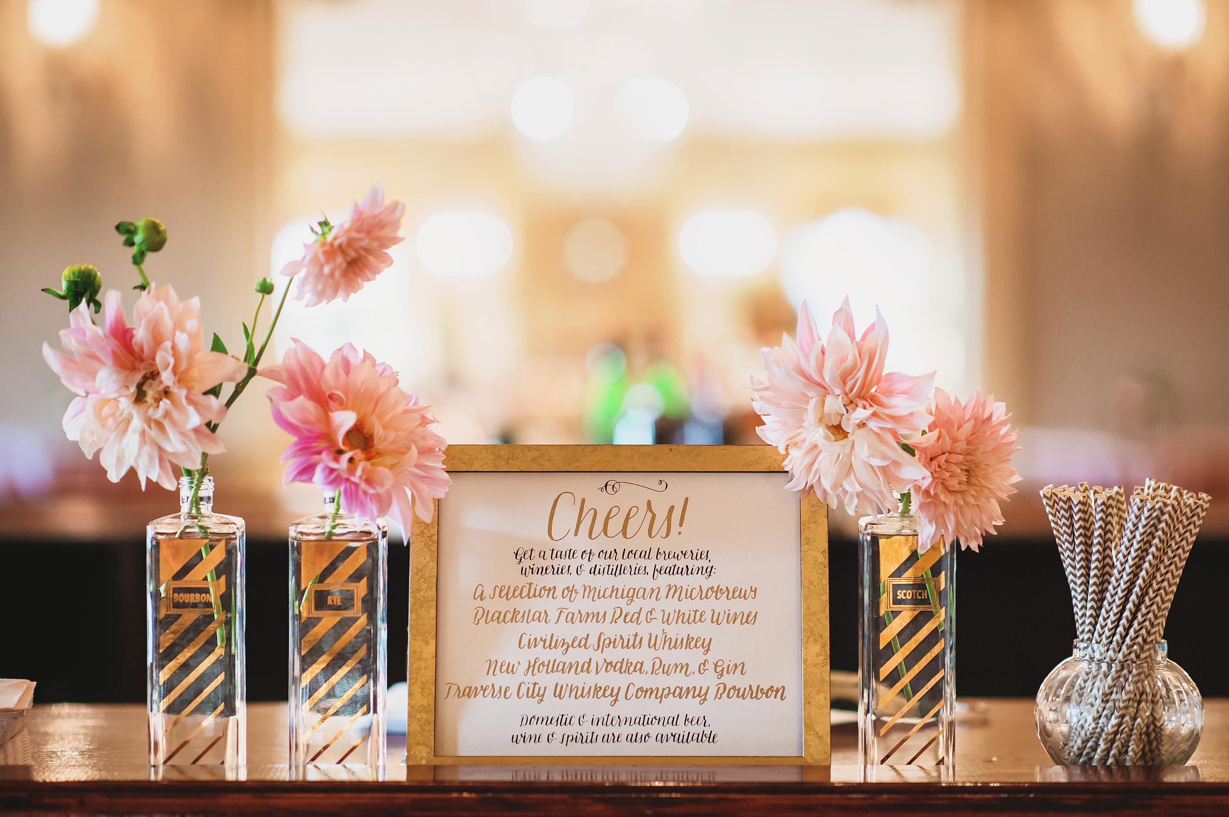 lovett hall wedding 6