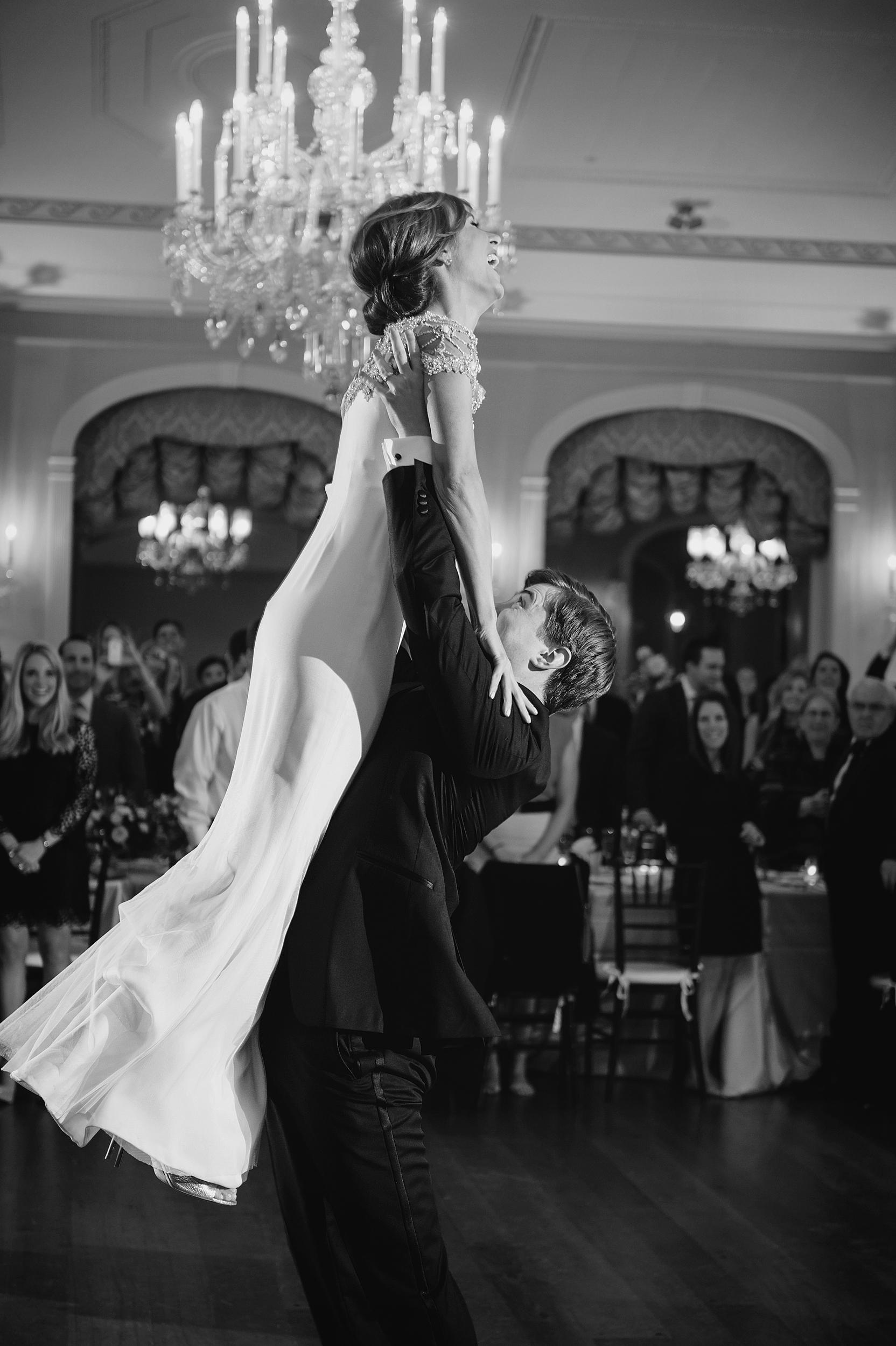 lovett hall wedding 12