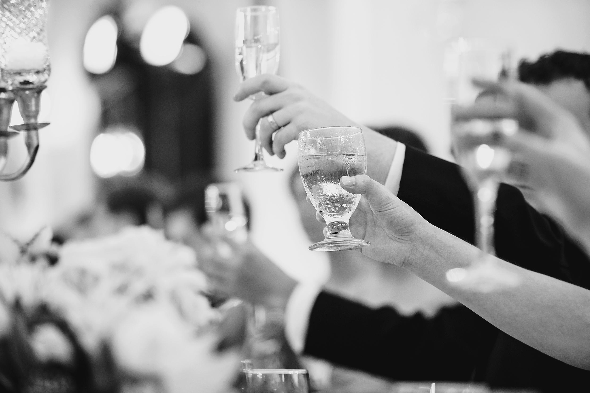 lovett hall wedding 11
