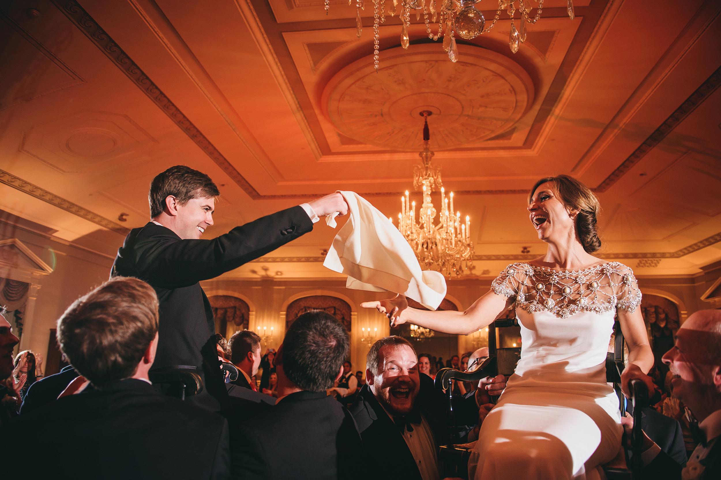 lovett hall wedding 13