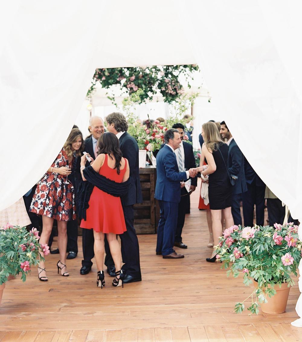 ford-house-wedding-grosse-pointe-20.jpg