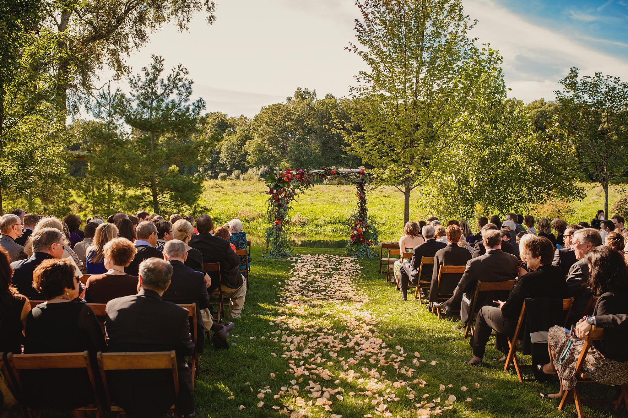 misty-farm-wedding-4