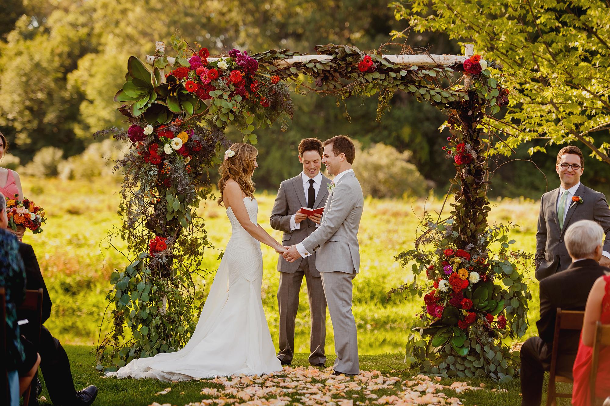 misty-farm-wedding-5