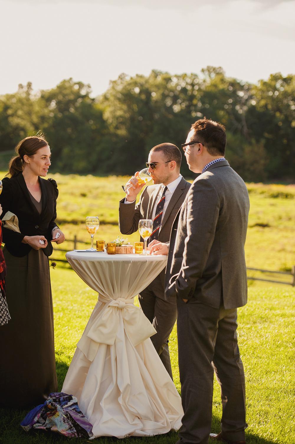 misty-farm-wedding-7