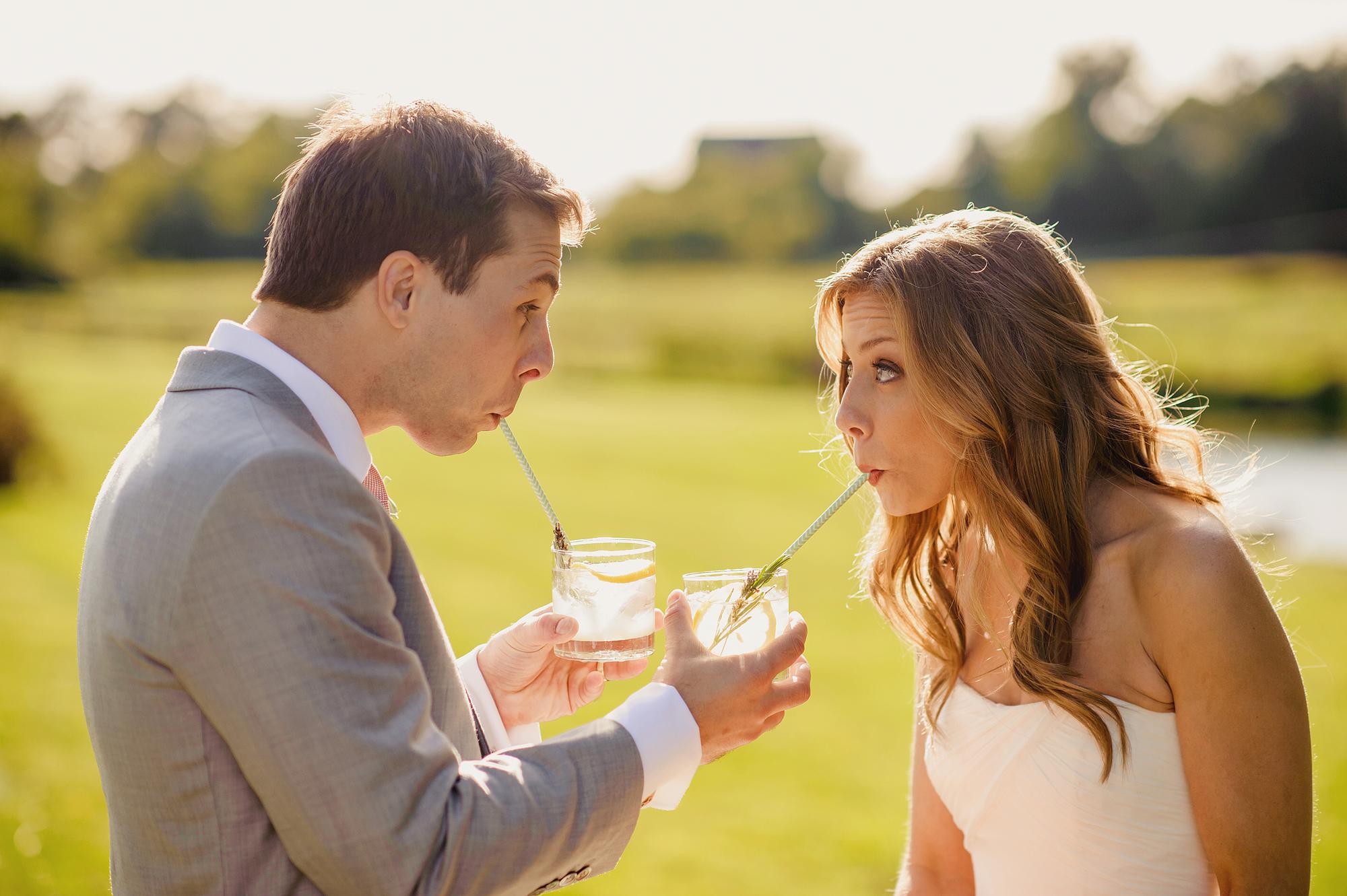 misty-farm-wedding-13