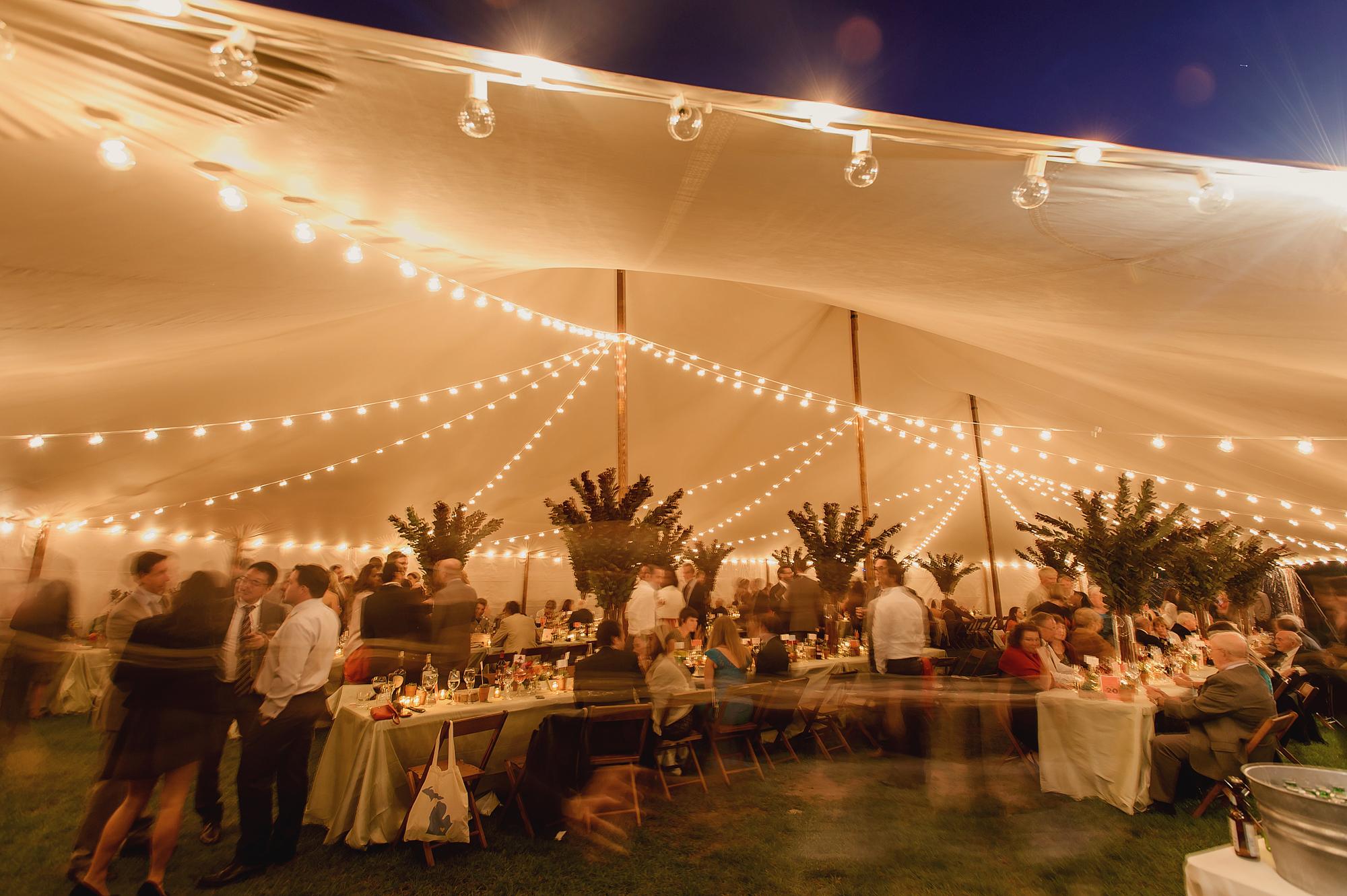 misty-farm-wedding-20