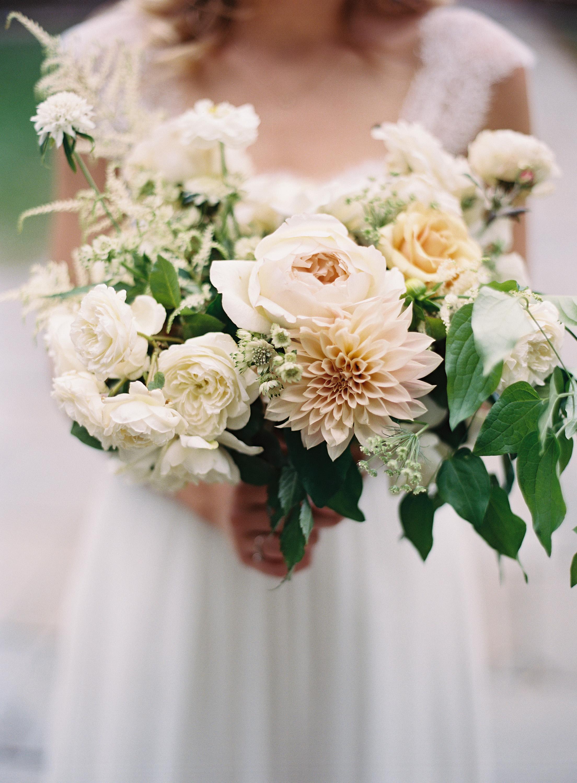 umma-wedding-2