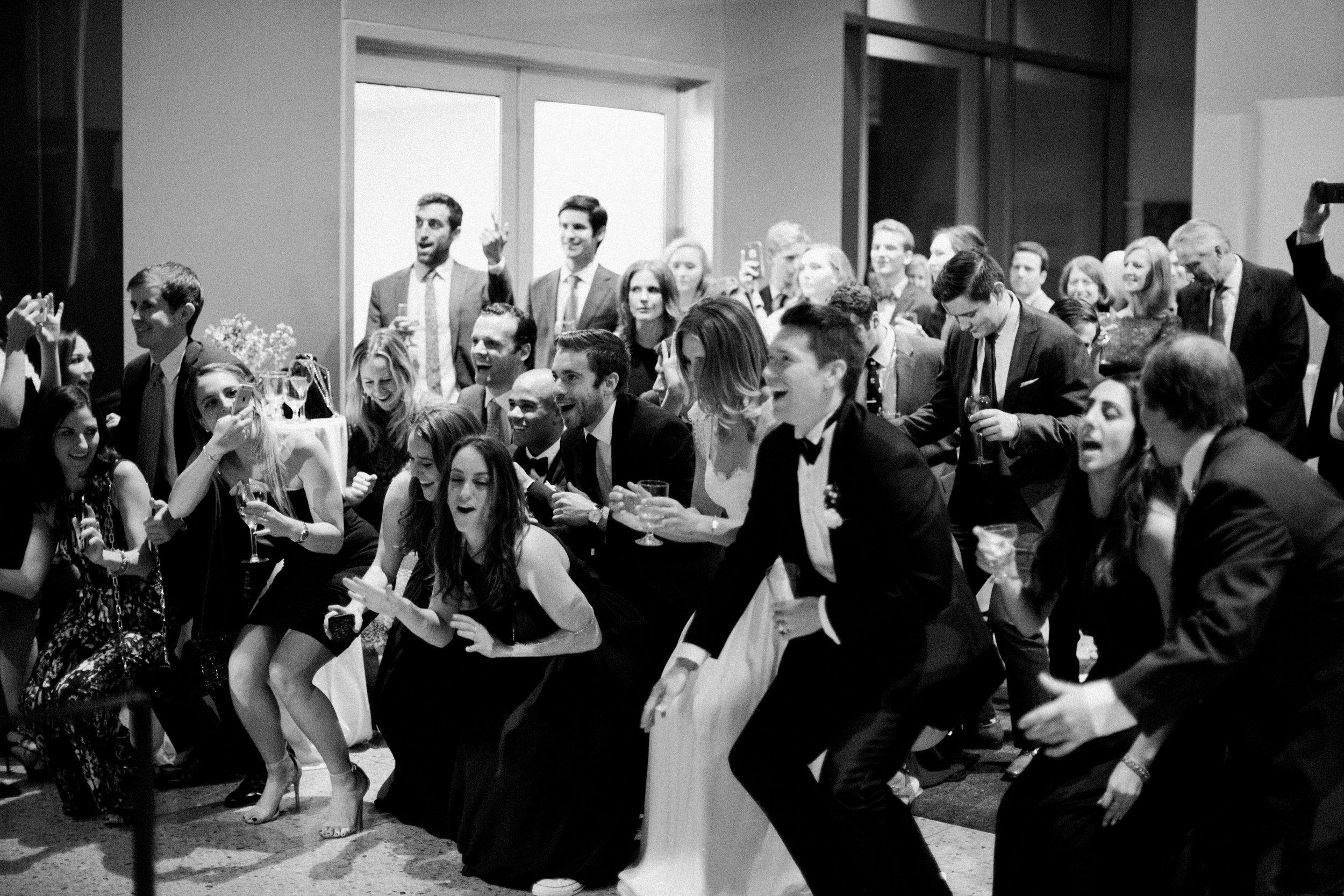 umma-wedding-11