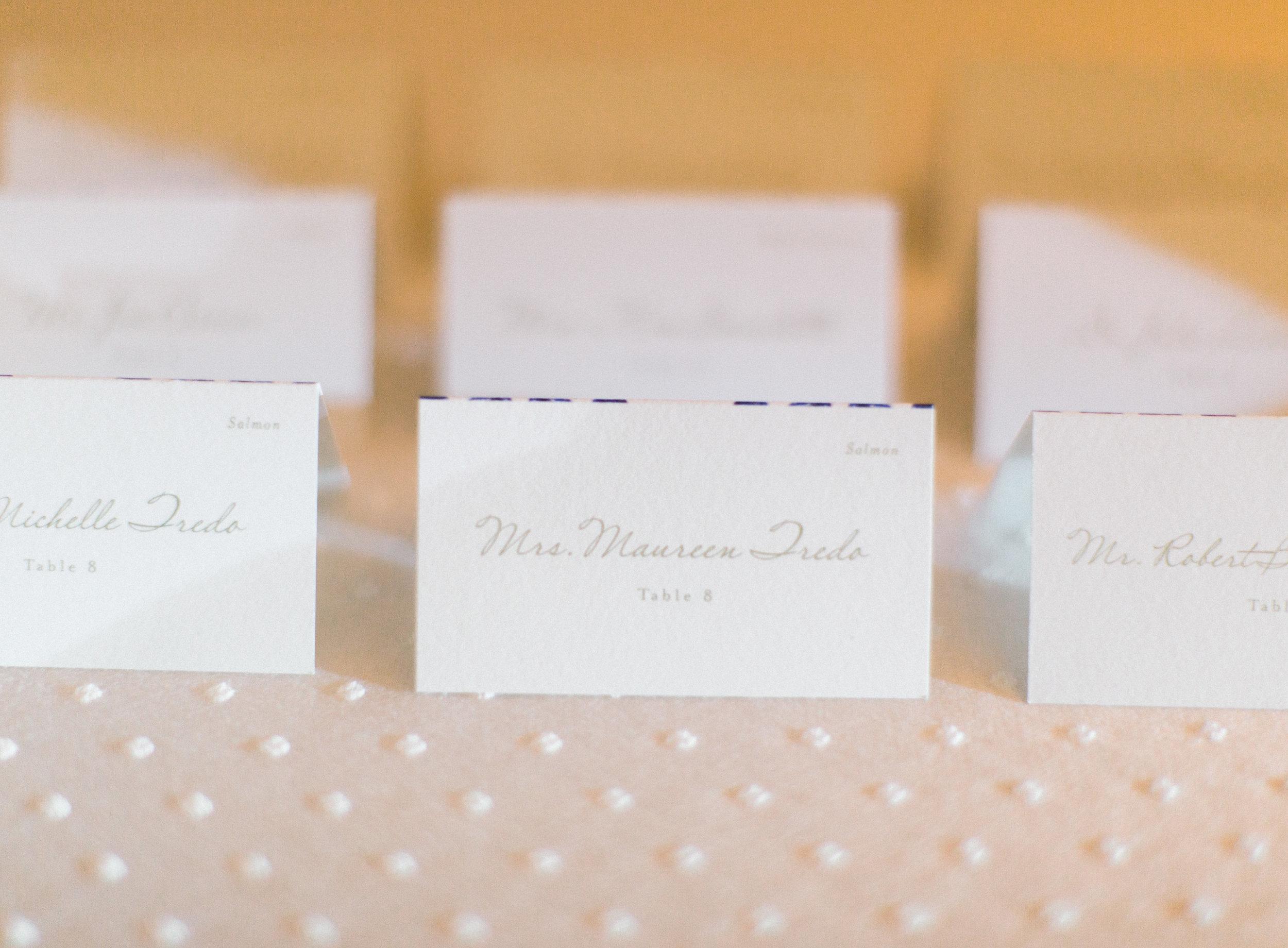 umma-wedding-14