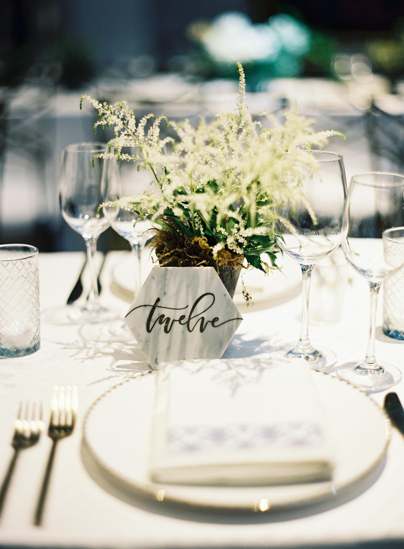 umma-wedding-16