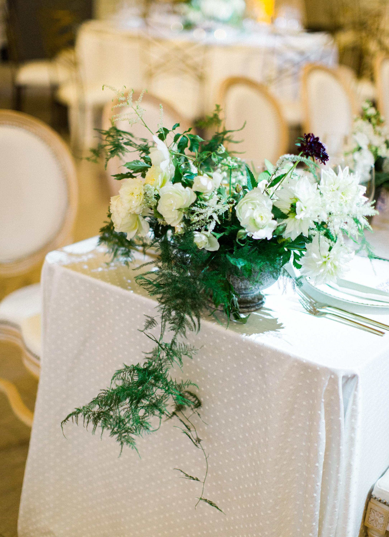 umma-wedding-17