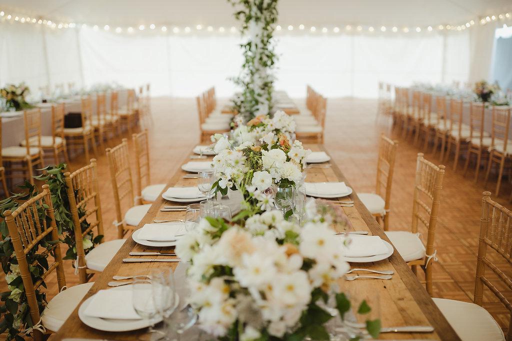 cornman farms wedding marnie 8