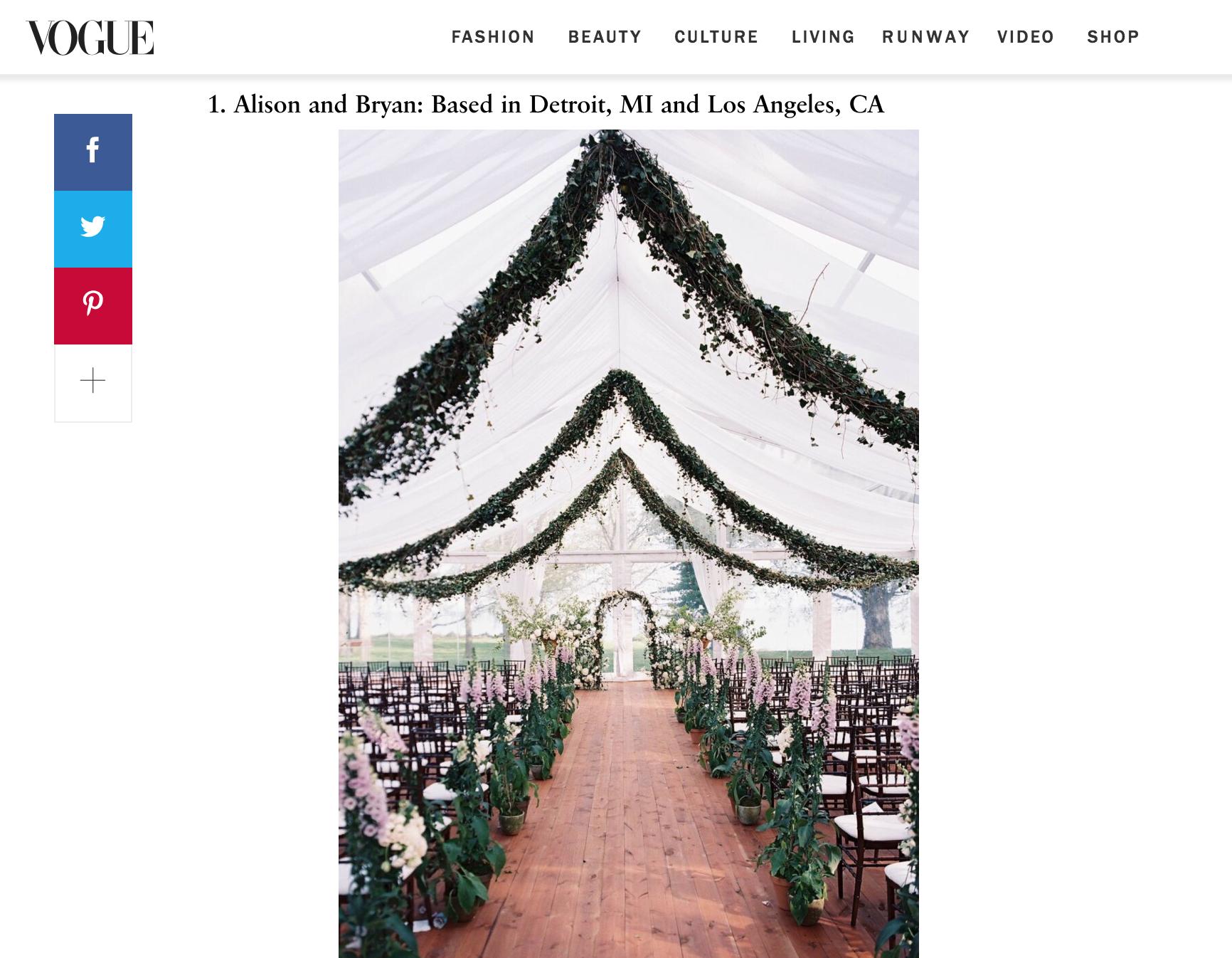 best-wedding-planner-vogue