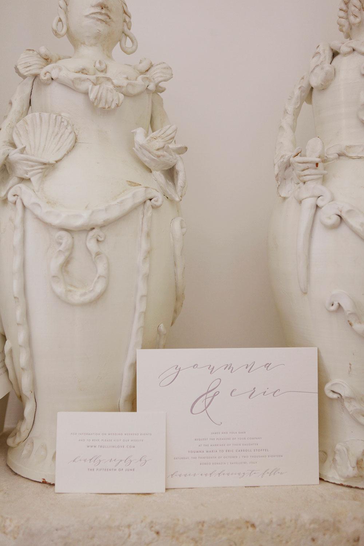 Alison Bryan - Italy Wedding - Borgo Egnazia