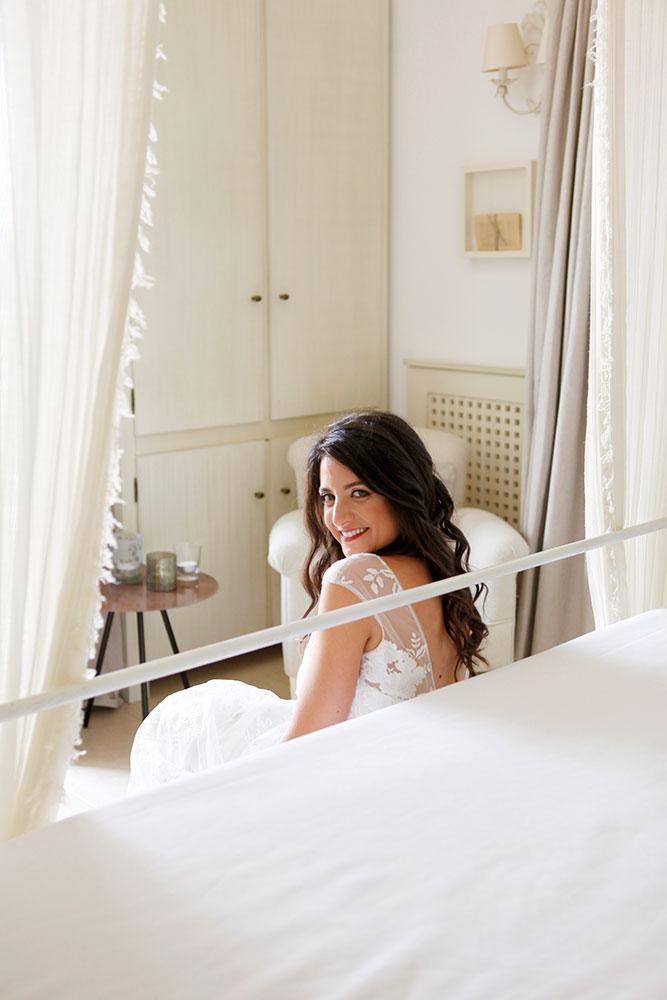 Copy of Copy of Alison Bryan - Italy Wedding - Borgo Egnazia