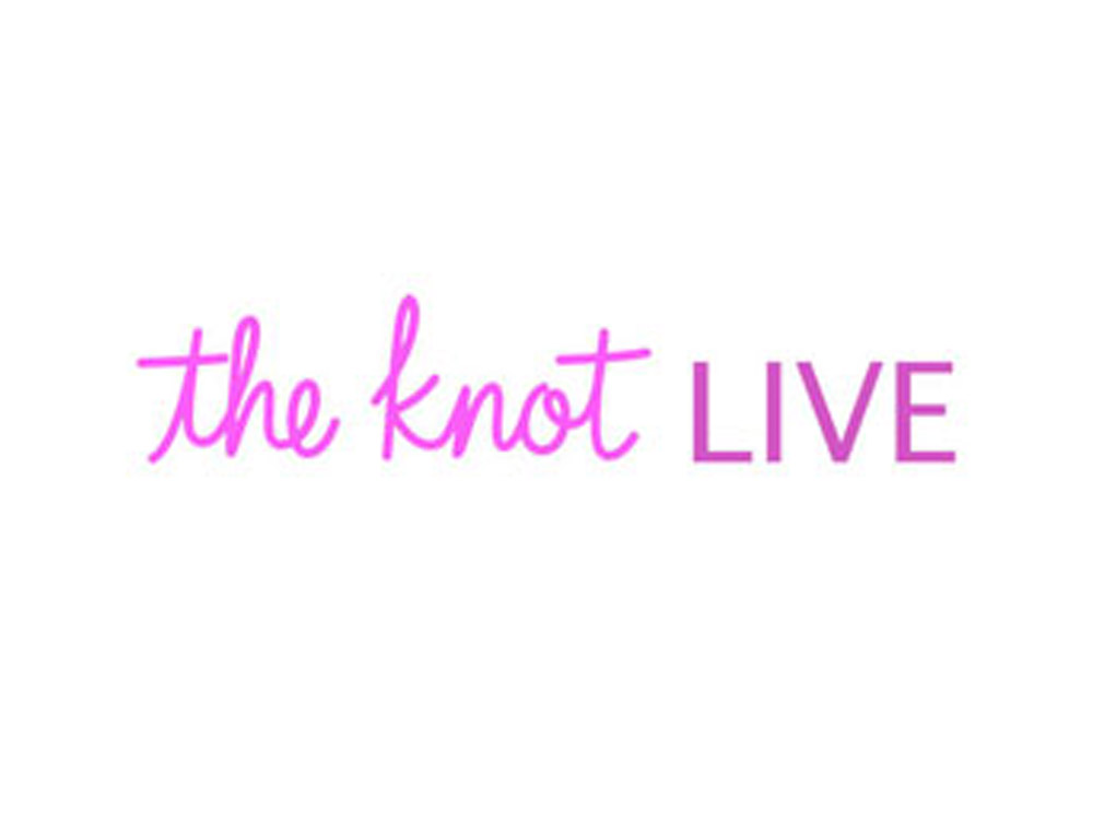 The Knot Live