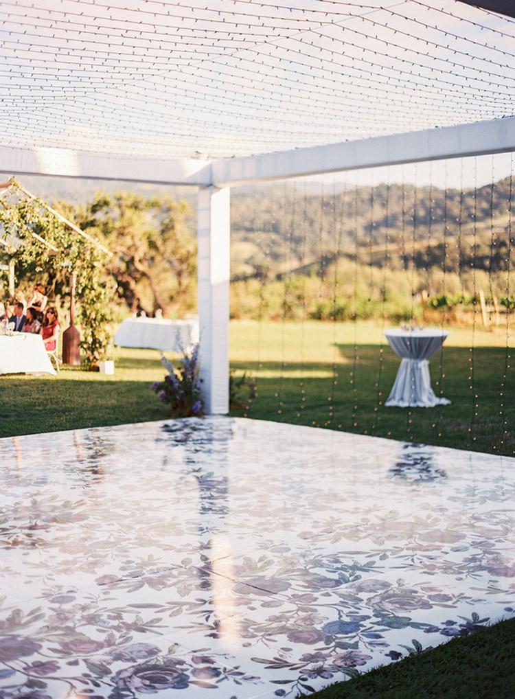alison_bryan_wine_country_sunstone_villa.21.jpg