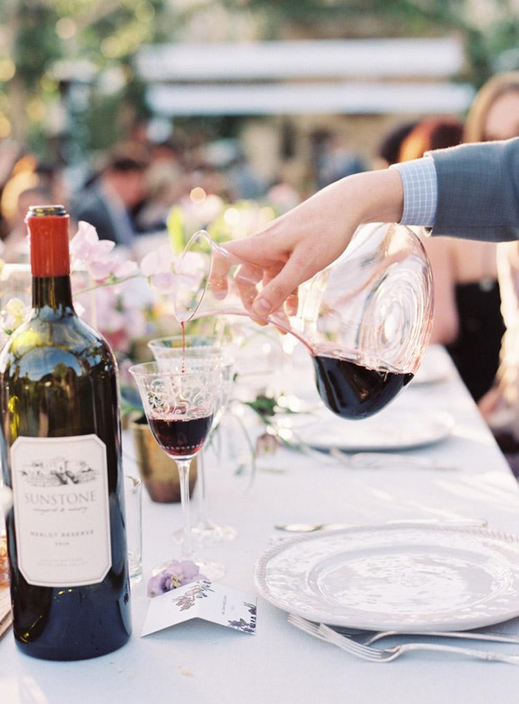 alison_bryan_wine_country_sunstone_villa.11.jpg