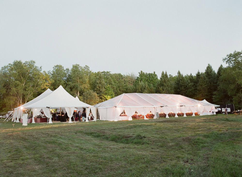 Alison Bryan - Festival in the Forest - Michigan