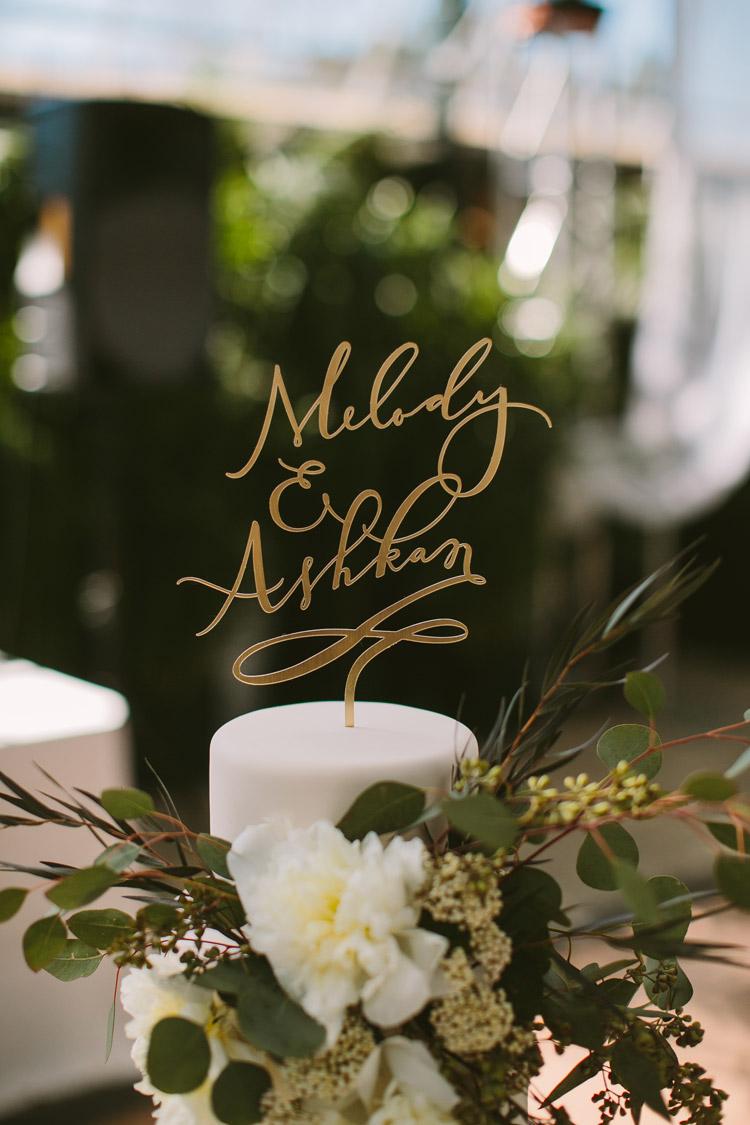 Alison Bryan - Mid-Spring Night's Dream  - Santa Barbara