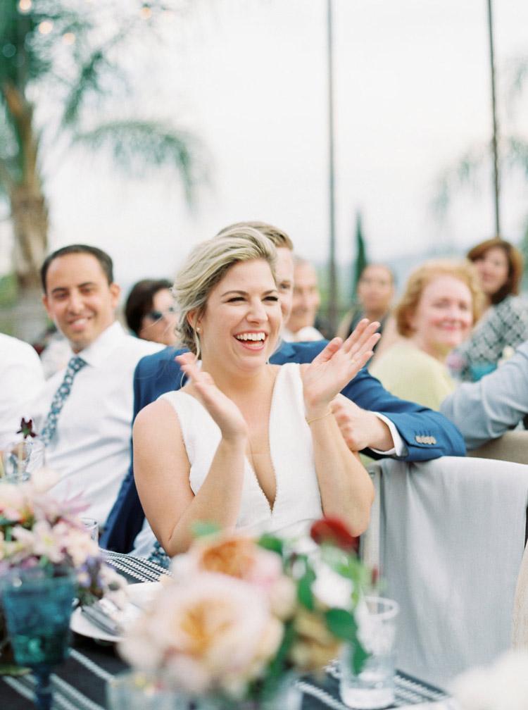 Alison Bryan - Villa Verano - Santa Barbara
