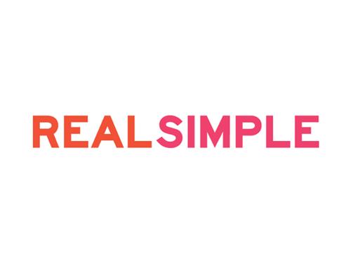 real_simple.jpg
