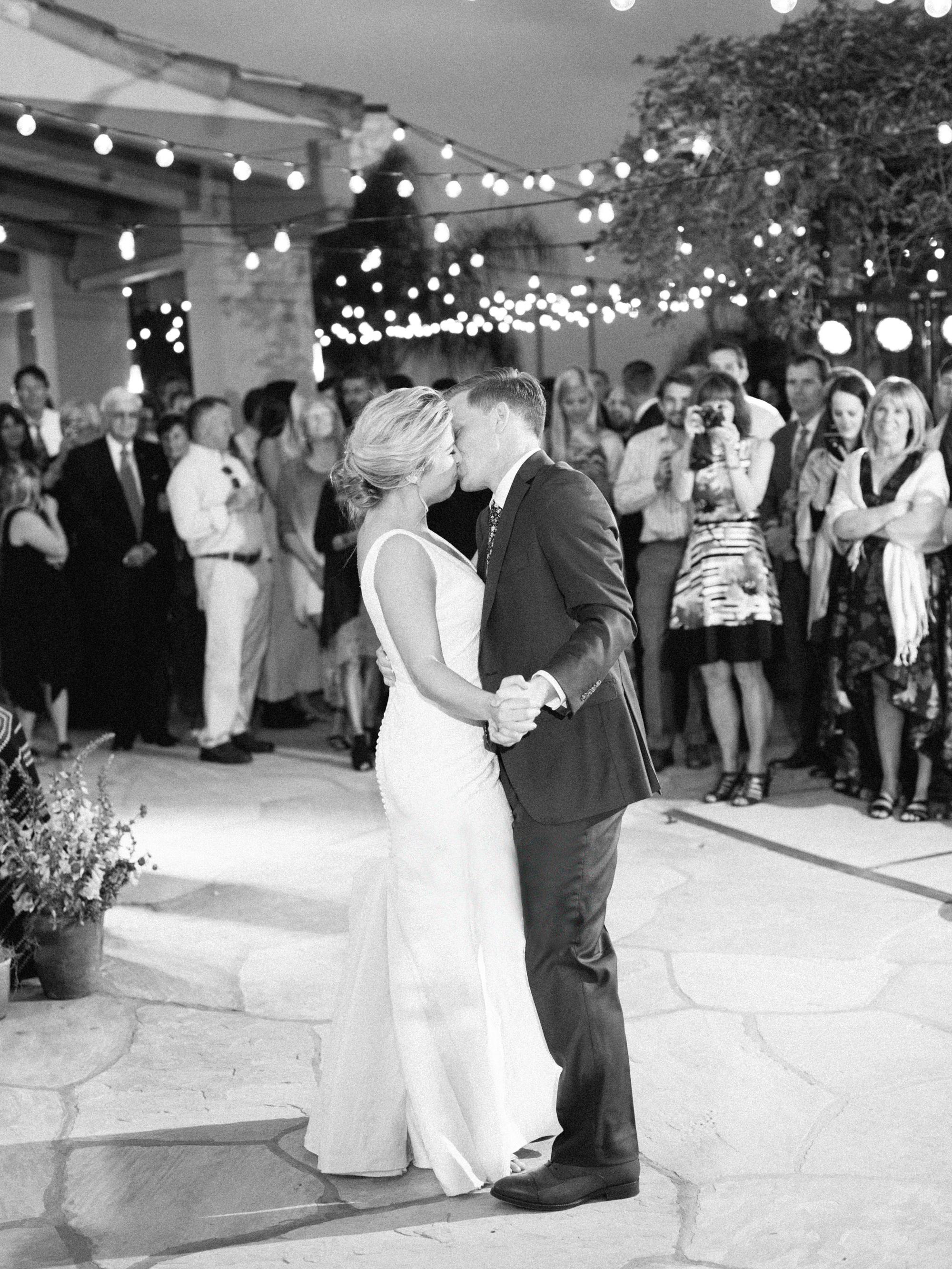 haillie-blake-wedding-727.jpg
