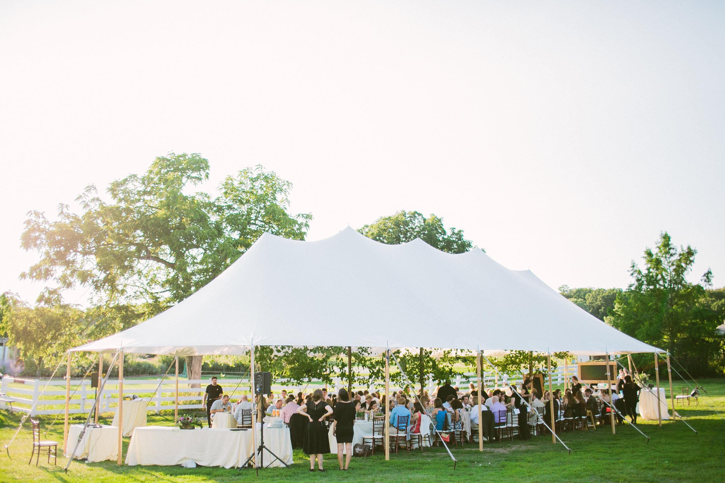 santa-barbara-tented-wedding-514.jpg