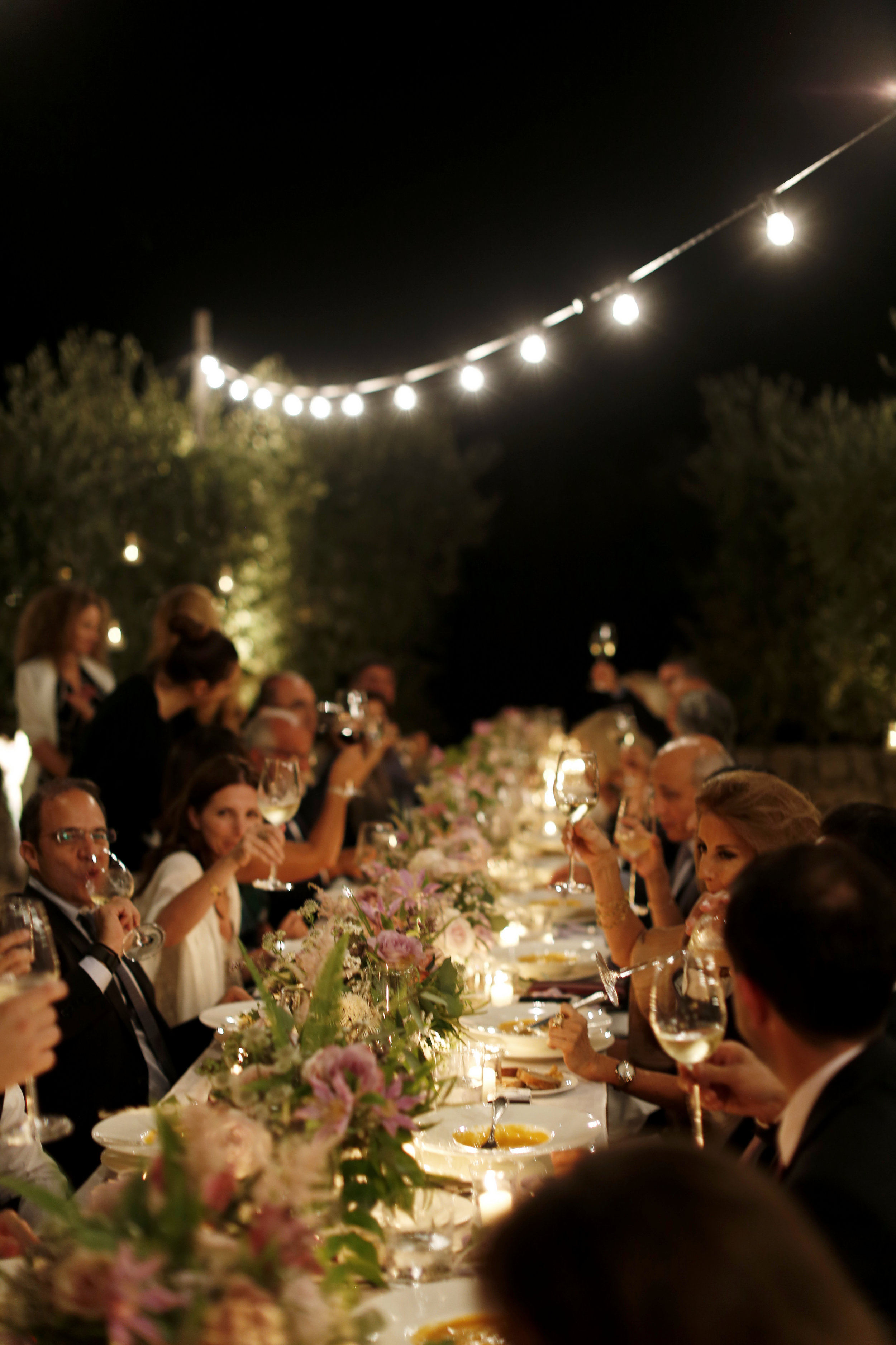 borgo egnazia wedding italy alison bryan 17