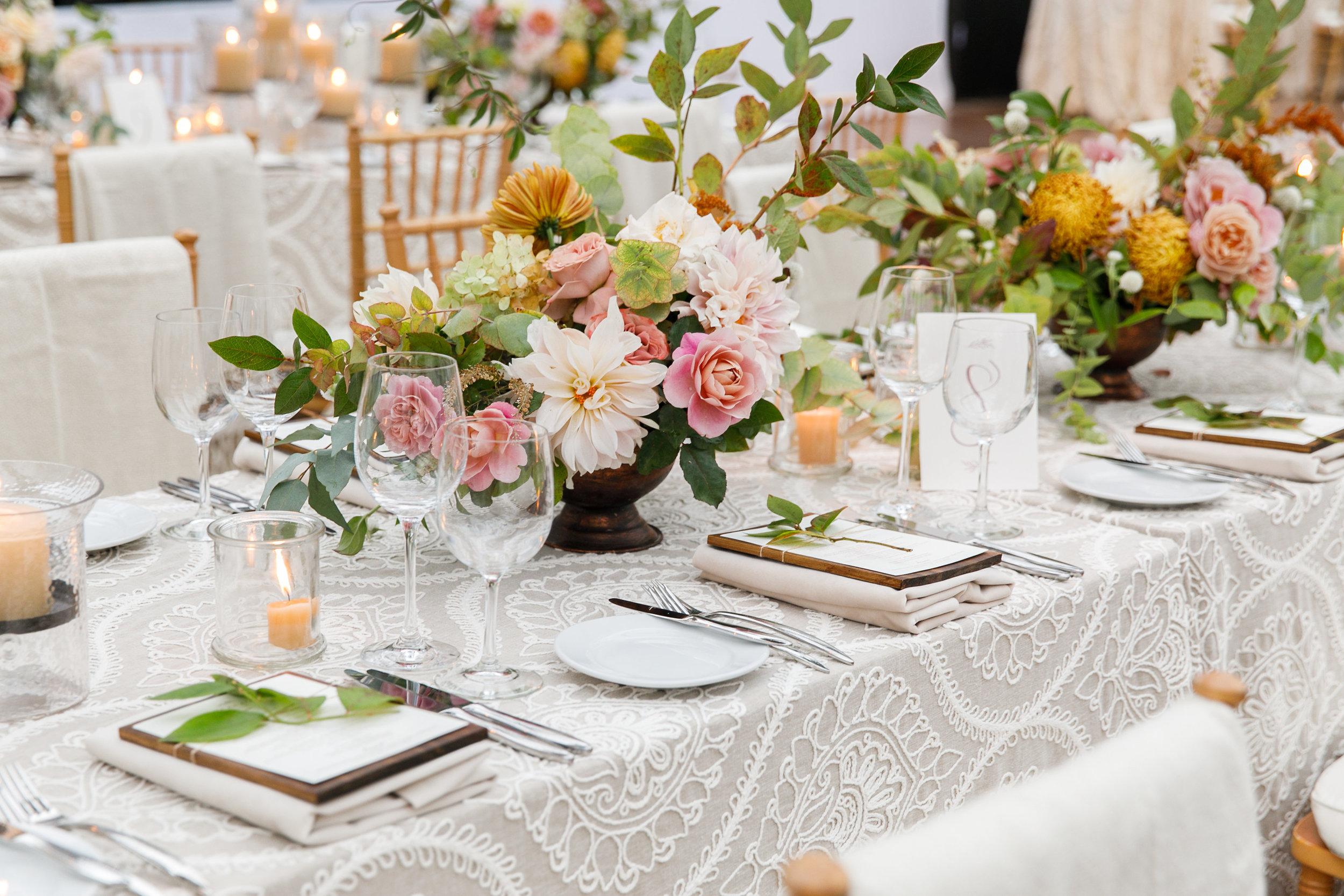 Wedding-1341.JPG