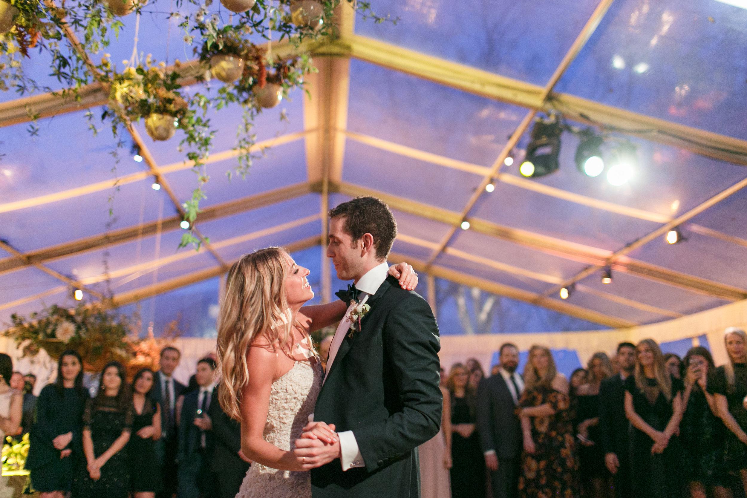 Wedding-1783.JPG