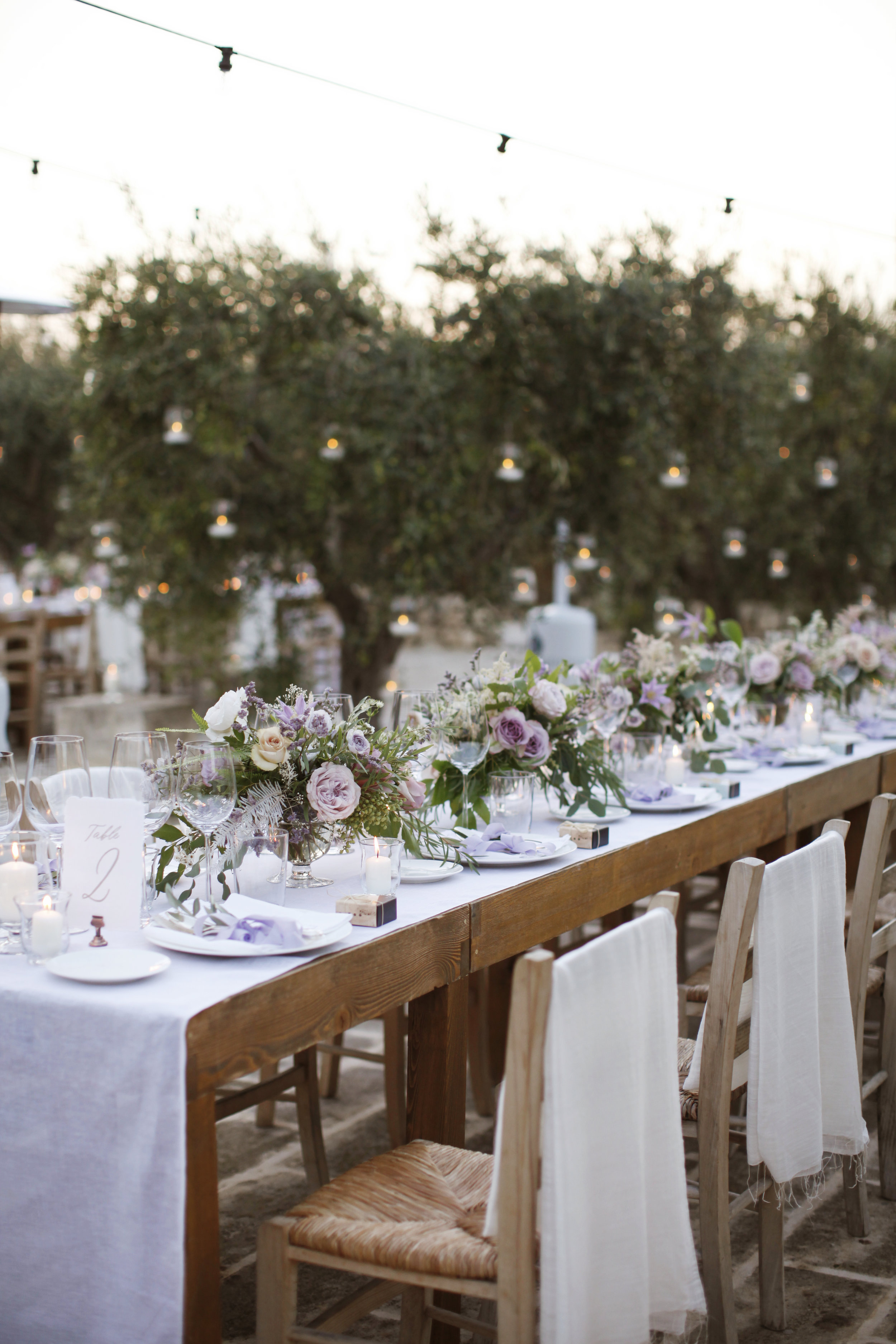 borgo egnazia wedding italy alison bryan 15