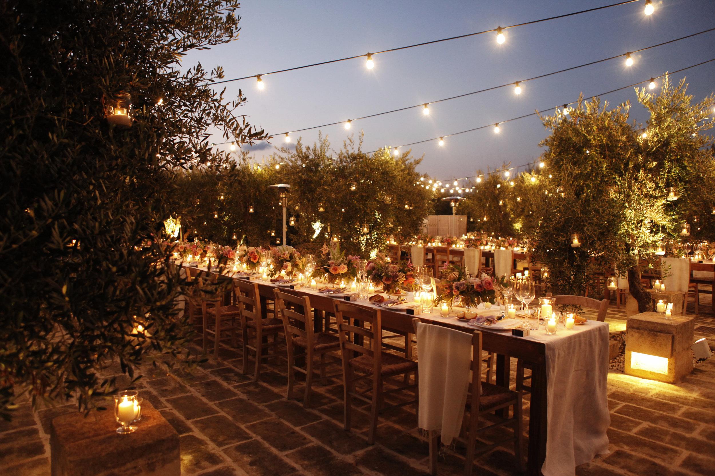 borgo egnazia wedding italy alison bryan 19