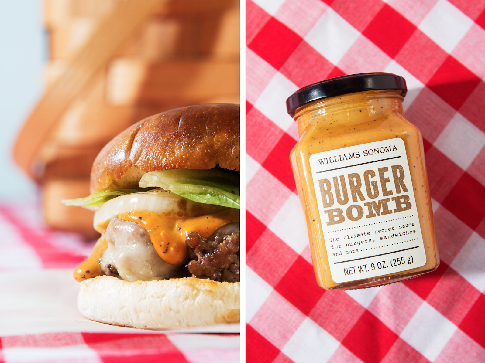 food_photographer_utah_burger.png
